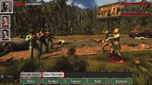 Dead Age v1.7 Crack Free Download Codex Torrent PC Game