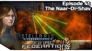 Stellaris Federations Crack Free Download Codex Torrent