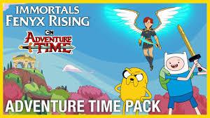 Immortals Fenix Rising Crack Free Download Codex