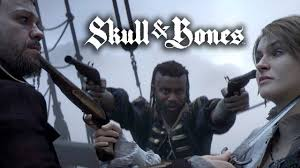 Skull And Bones Repack Archives CPY GAMES CODEX