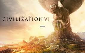 Sid Meiers Civilization vi Gathering Storm-v1-0-0-341 Crack Codex