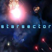 Starsector v0.9.1a-RC8-Early Access - SKiDROW CODEX Download