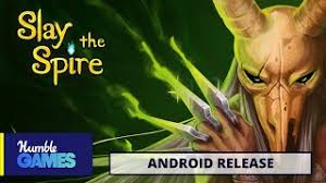 Slay the Spire Crack PC +CPY CODEX Torrent Free Download