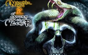 Neverwinter Nights 2 Complete Crack Free Download Codex