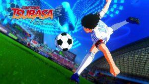 Captain Tsubasa Rise Of New Champions Codex Free Download