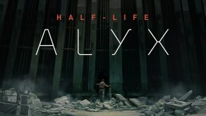 Half Life Alyx Crack PC Free CODEX - CPY Download Torrent