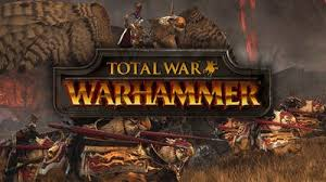 TOTAL WAR WARHAMMER CRACK FREE DOWNLOAD PC GAME
