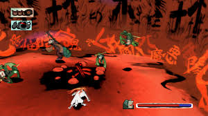Okami HD Crack PC +CPY CODEX Torrent Free Download 2021