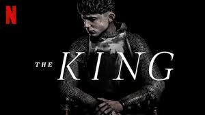 For The King Crack Full Pc Game Free Download Codex Torrent