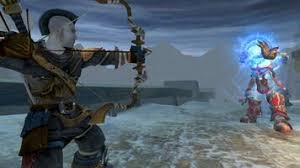 Fable The Lost Chapters Crack Codex Free Download PC Game