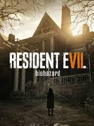 Resident Evil 7 Biohazard Gold Edition Crack Codex Download