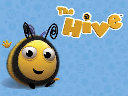 The Hive v1.1 Crack PC +CPY CODEX Torrent Free Download