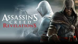Assassins Creed Revelations Gold Edition Crack Codex Download