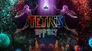Tetris Effect Crack PC +CPY CODEX Torrent Free Download