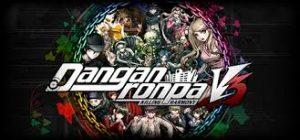 Danganronpa V3 Killing Harmony Crack Free Download PC Game