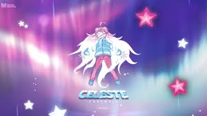 Celeste Farewell Crack PC +CPY CODEX Torrent Free Download