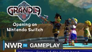 GRANDIA II HD Remaster Crack PC +CPY Free Download Codex