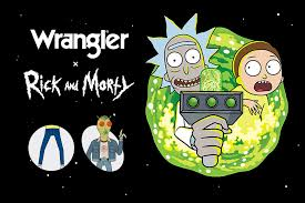 Rick and Morty Virtual Rickality Crack Torrent Free Download Game