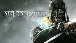 Dishonored Definitive Edition Crack Full PC Game Download 2021