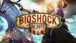 BioShock Infinite Complete Edition Crack Codex Free Download 2021