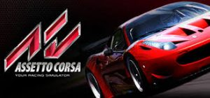Assetto Corsa Update v1.15 Crack Full PC +CPY Game Free Download