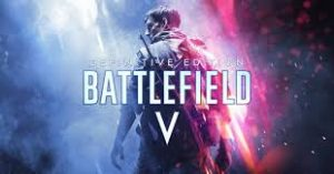 Battlefield V Deluxe Edition Crack Full Version Free Download Game
