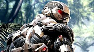 Crysis Crack PC +CPY Free Download CODEX Torrent Game