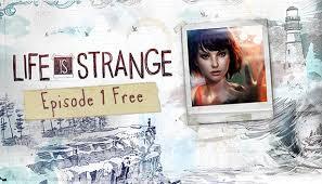 Life is Strange Complete Season Crack Codex Torrent Free Download