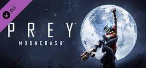 Prey Mooncrash v1.07 Crack Full PC Game Free Download Codex