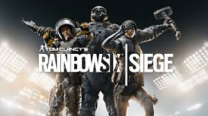Tom Clancys Rainbow Six Siege Crack Full PC Game Download