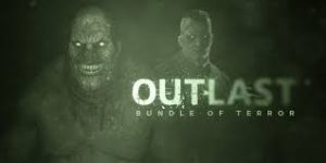 Outlast Crack PC +CPY CODEX Torrent Free Download 2021