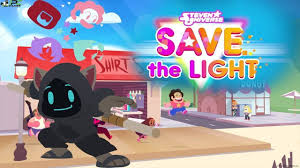 Steven Universe Save the Light Crack Codex Free Download Game