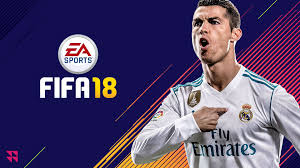 FIFA 18 TITLE UPDATE 2 MULTI12 CRACK PC+ CPY FREE DOWNLOAD