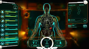 Bio Inc Redemption Crack Codex Free Download PC Game 2021