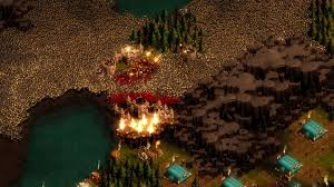 They Are Billions Crack CODEX Torrent Free Download PC Game