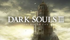 DARK SOULS III The Ringed City Crack Full PC Game Free Download