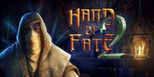 Hand of Fate 2 Crack Free Download Full PC Game Codex Torrent