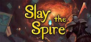 Slay the Spire Crack PC +CPY Free Download CODEX Torrent Game