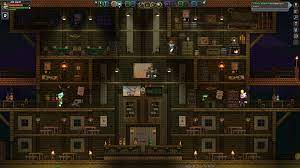 Starbound Crack PC +CPY Free Download CODEX Torrent Game