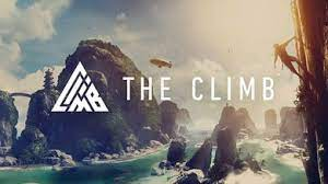 The Climb VR Crack PC +CPY CODEX Torrent Free Download Game