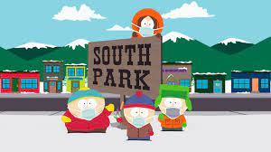South Park The Fractured But Whole Crack Codex Free Download