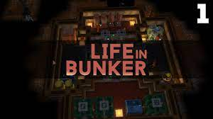 Life in Bunker Crack PC +CPY Free Download CODEX Torrent 2021