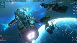Executive Assault Crack Free Download PC +CPY CODEX Torrent Game