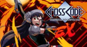 CrossCode Crack CODEX Torrent Free Download PC +CPY Game