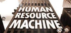Human Resource Machine Crack Free Download PC +CPY CODEX Torrent