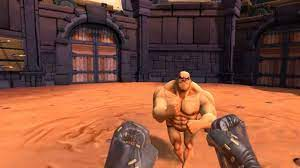 Gorn Crack CODEX Torrent Free Download Full PC +CPY Game 2021