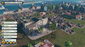 Tropico 6 Crack PC +CPY CODEX Torrent Free Download Game