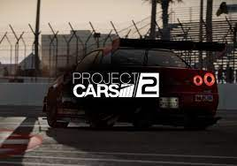 PROJECT CARS 2 CRACK CODEX TORRENT FREE DOWNLOAD GAME