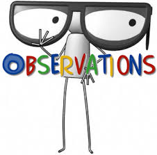 Observations Crack PC +CPY CODEX Torrent Free Download