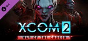 War of the Chosen v 1.0.0.52346 Crack Codex Free Download Game